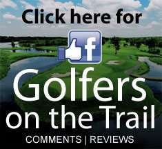 Golfers on Trail Reviews