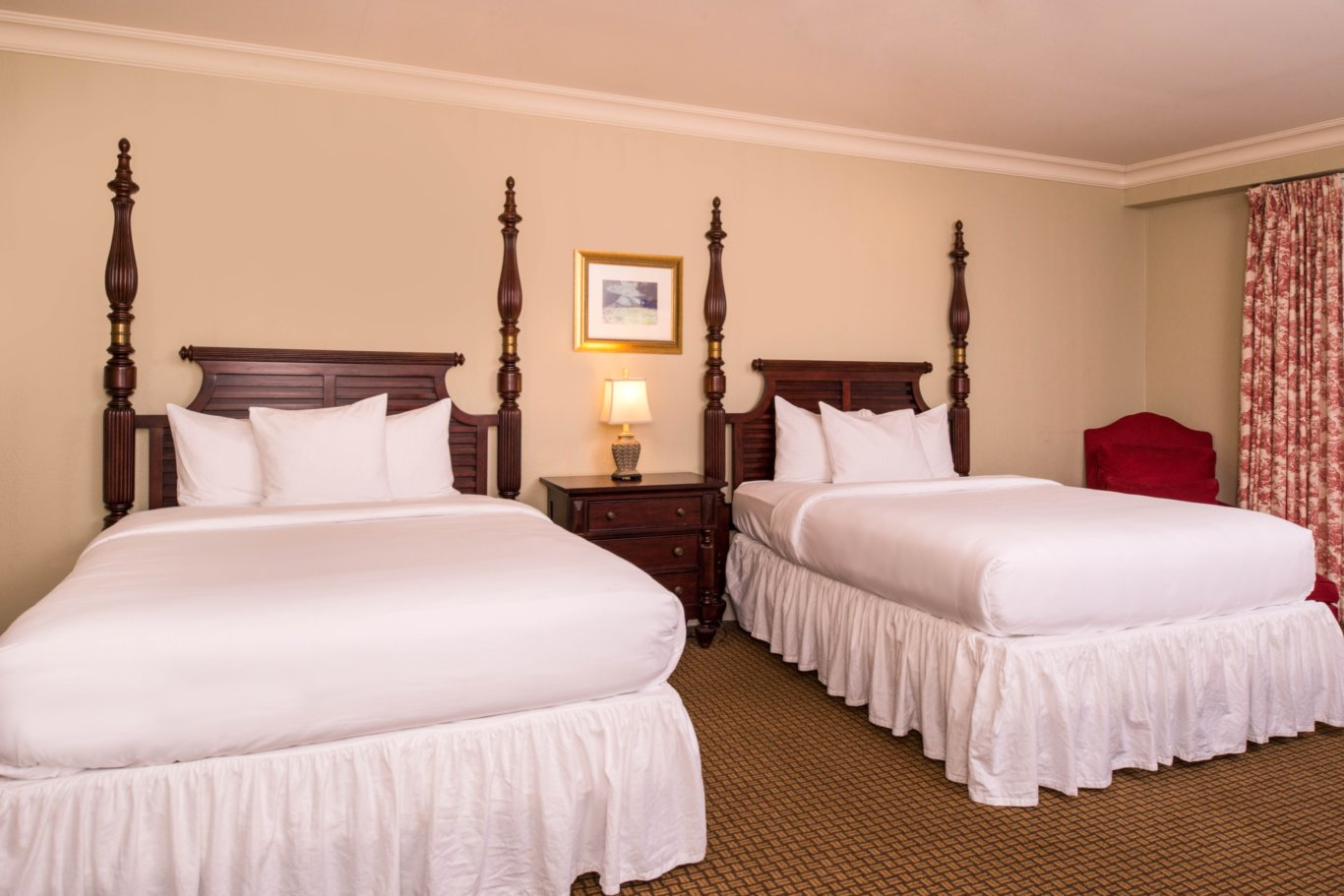 Niagara on the lake packages - Lodging and Hotels